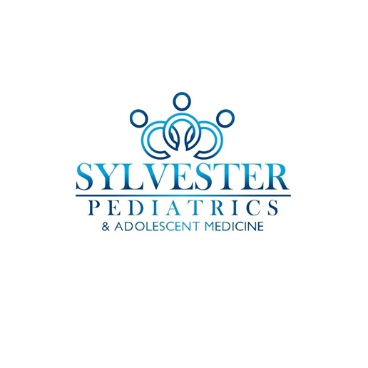 Sylvester Pediatrics & Adolescent Services