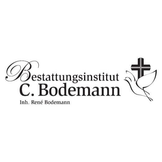 Bestattungsinstitut C. Bodemann
