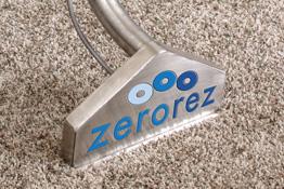 Zerorez Greenville image 0
