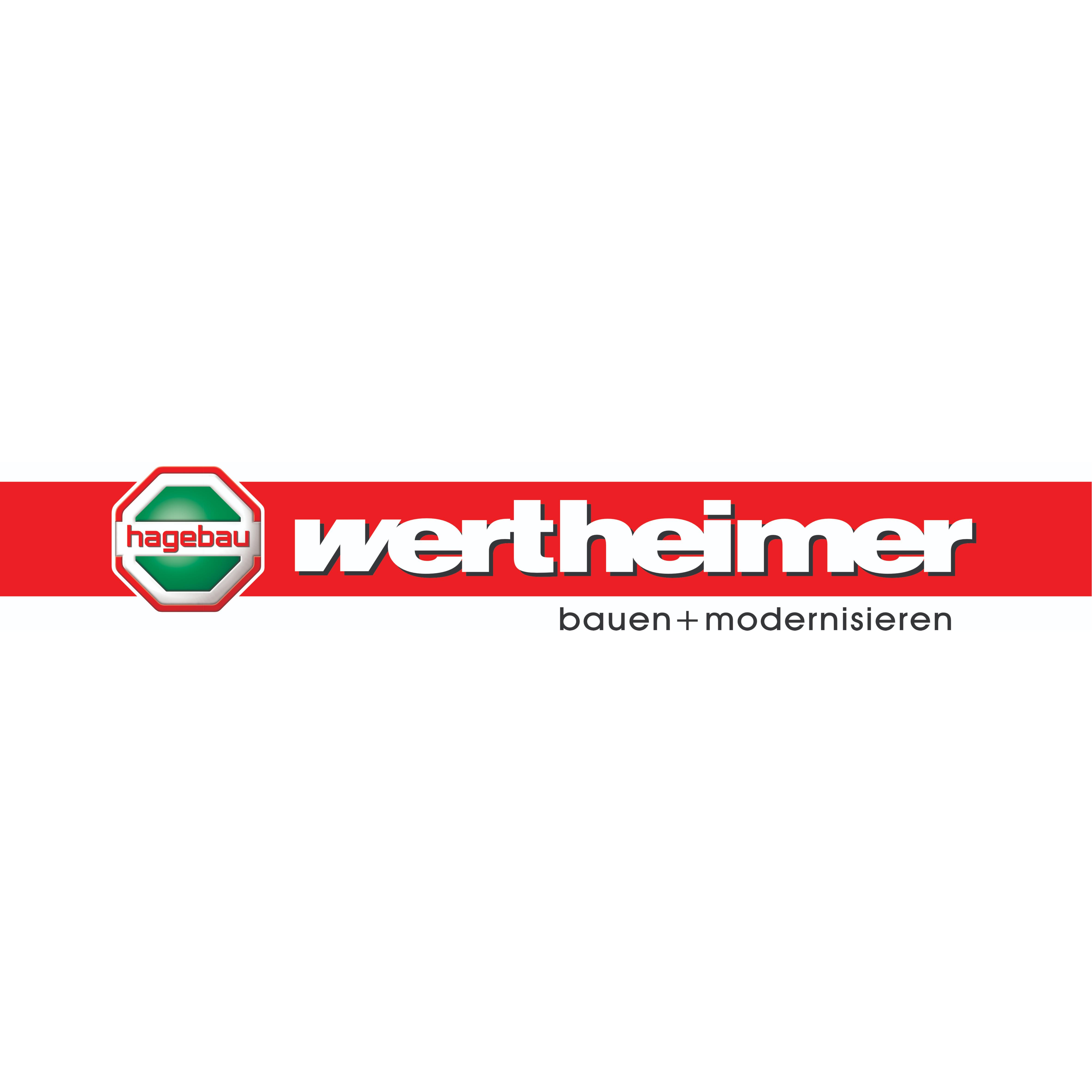 Bild zu E. Wertheimer GmbH in Achern