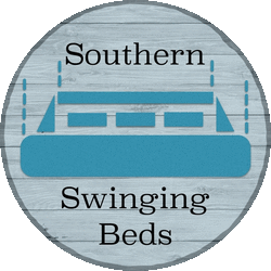 Southern Swinging Beds