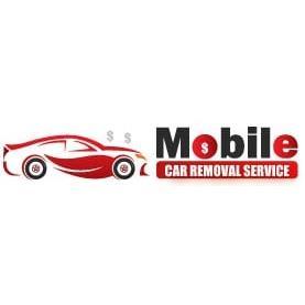 Mobile Car Removal Service - Keysborough, VIC 3173 - (03) 9818 4925 | ShowMeLocal.com