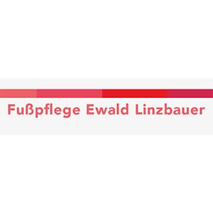 Fußpflege Barfuß Ewald Linzbauer