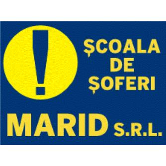 MARID SRL
