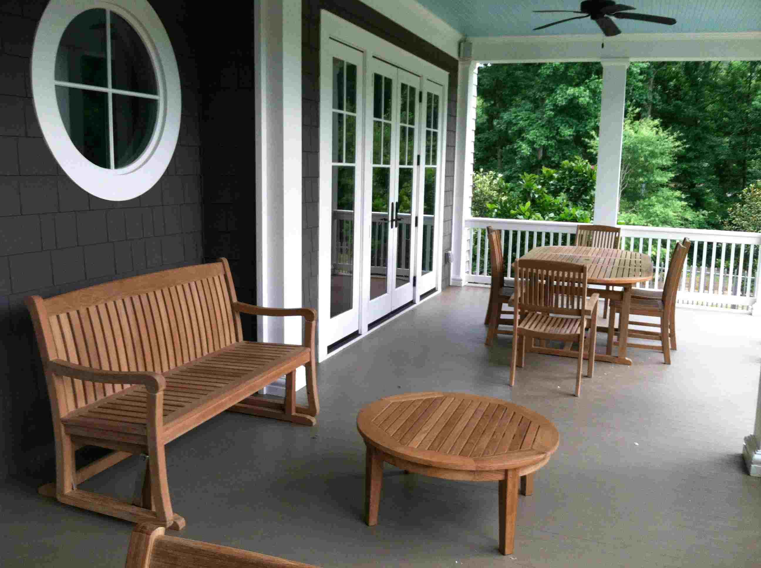 Atlanta Teak Furniture Atlanta Georgia Ga