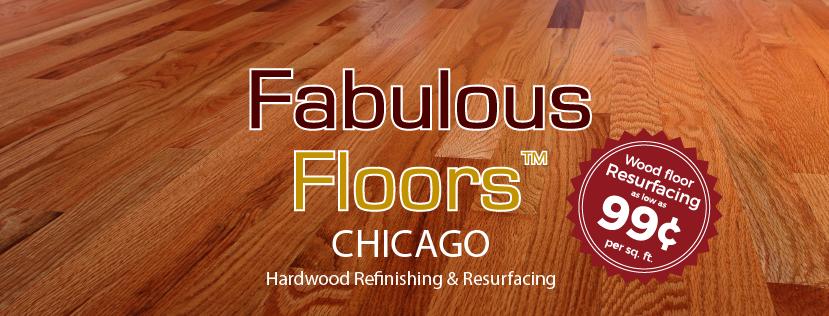 Fabulous Floors Chicago