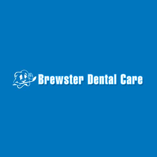 Brewster Dental Care