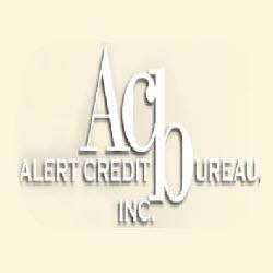 Alert Credit Bureau Inc