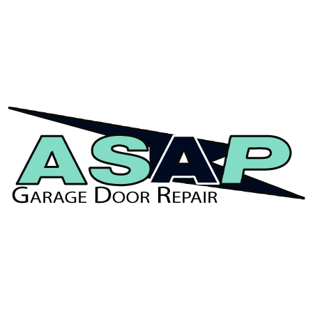 Quick Garage Door Repair
