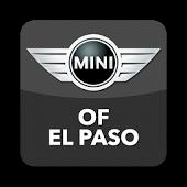 MINI of El Paso - El Paso, TX - Auto Dealers