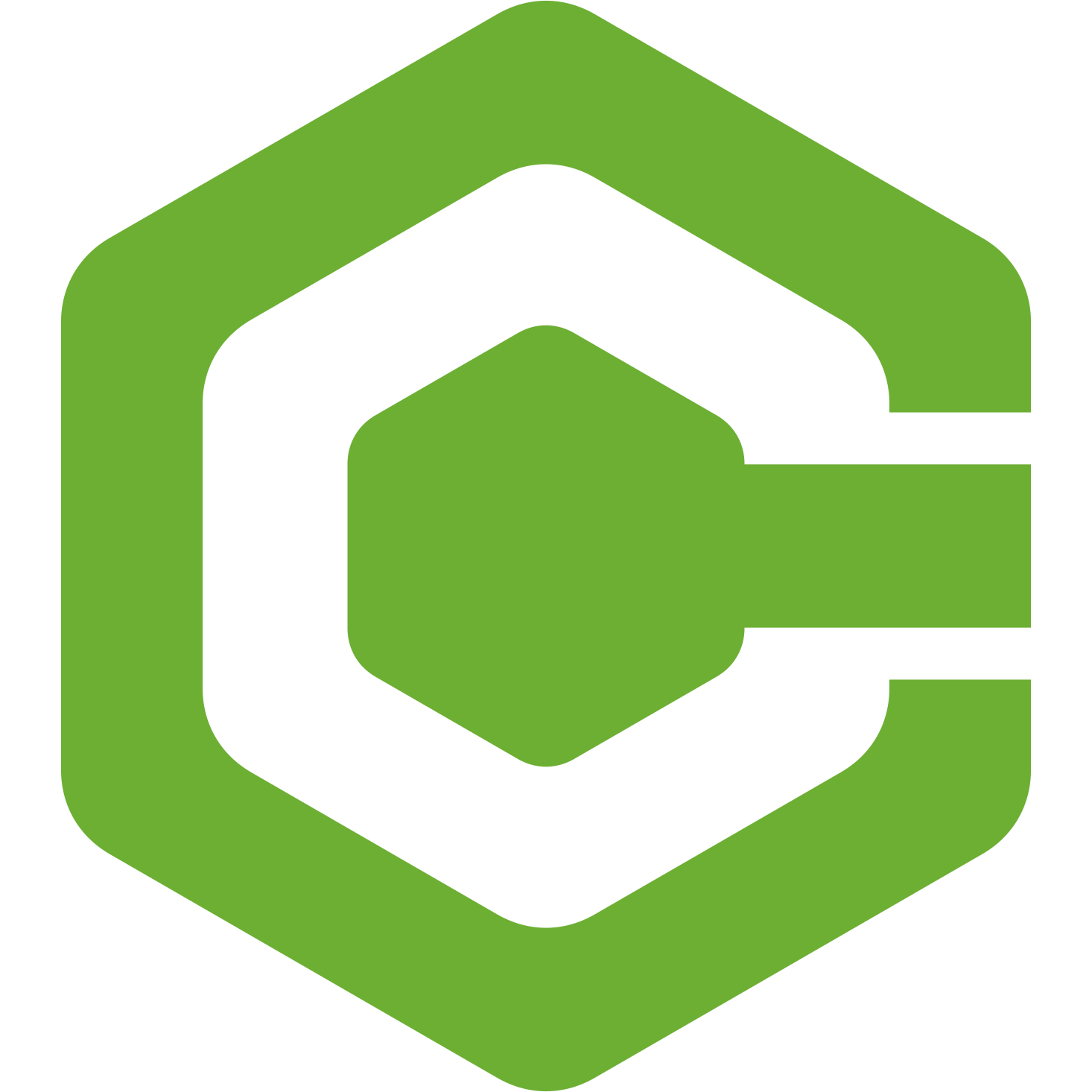 CoinMover Bitcoin ATM