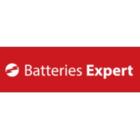 Batteries Expert Mont-Tremblant