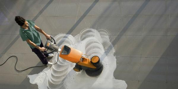 JDI Cleaning Systems Toronto (416)800-1467