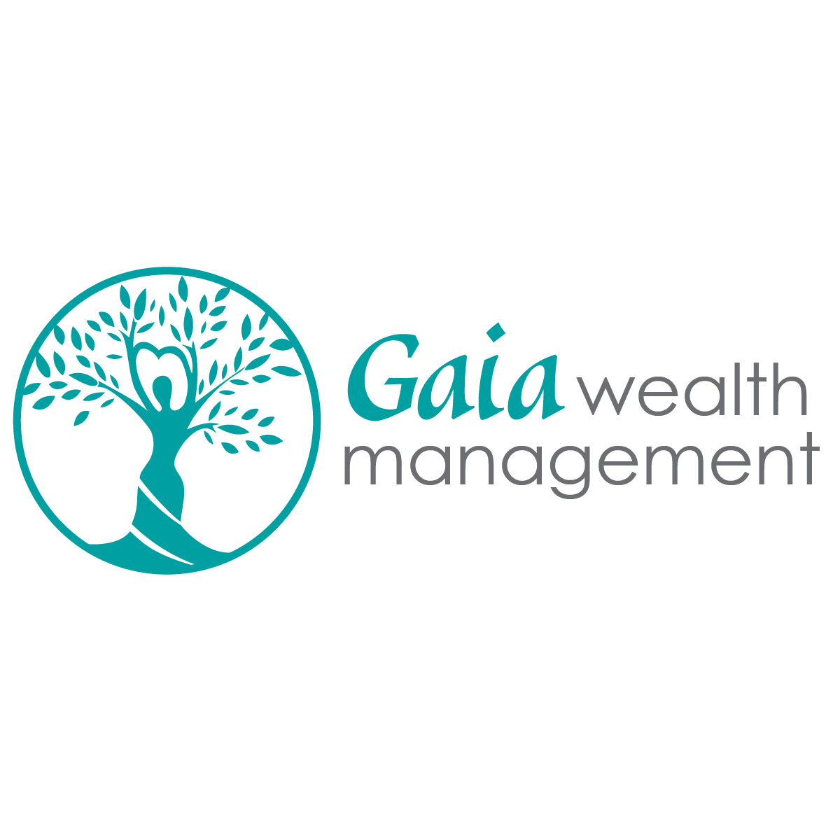 Gaia Wealth Management