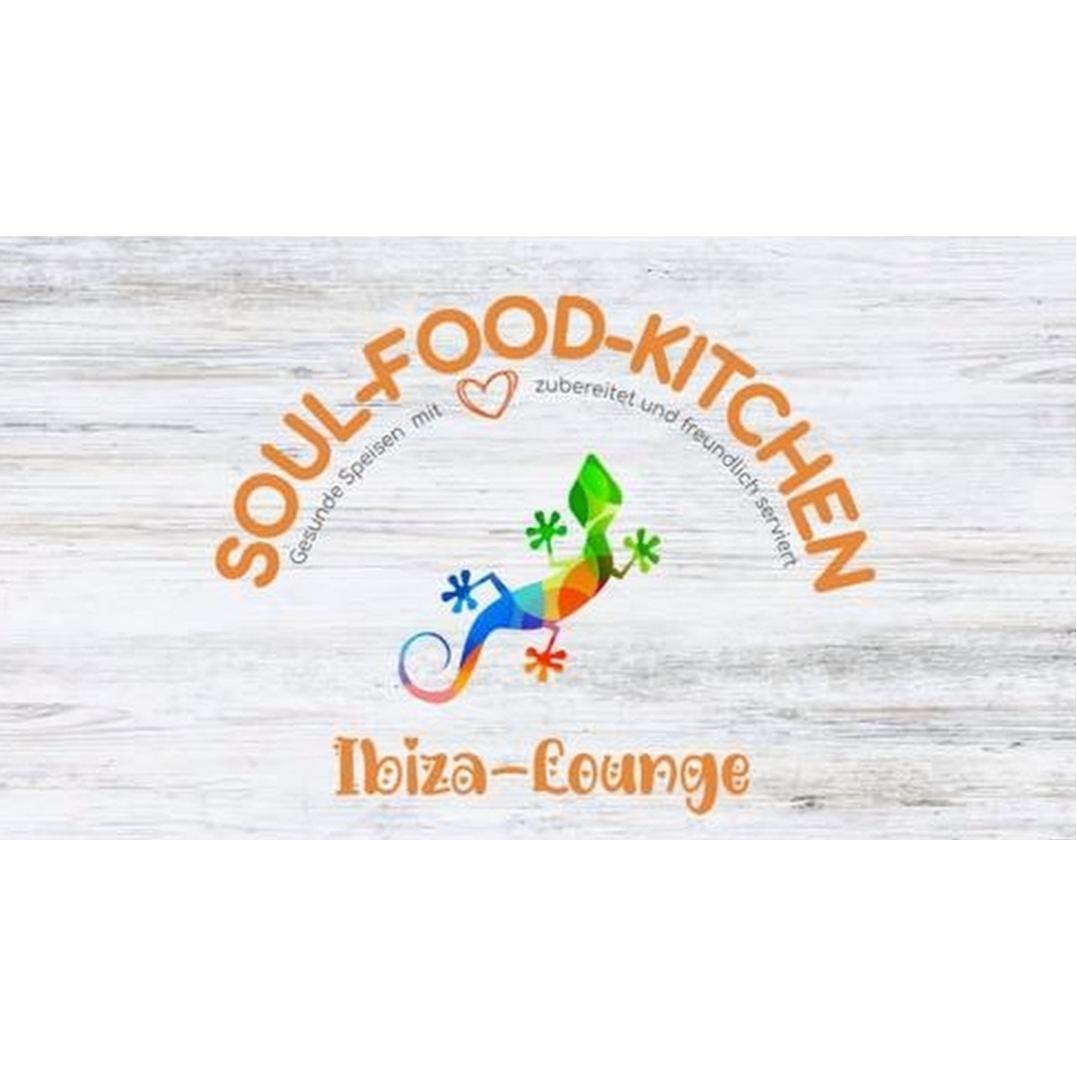 Bild zu Soul Food Kitchen in Wesseling im Rheinland
