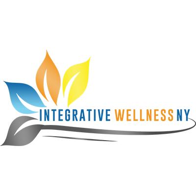 Integrative Wellness NY - Brooklyn, NY 11201 - (718)222-4888 | ShowMeLocal.com