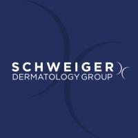Schweiger Dermatology Group - Forked River, NJ - Dermatologists