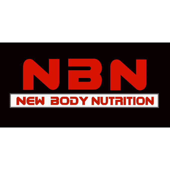 New Body Nutrition - Modesto, CA - Health Food & Supplements