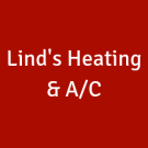 Lind's Heating & a/C