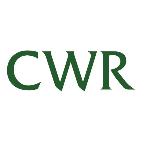 Care Way Rehabilitation - Fredericksburg, VA - Physical Therapy & Rehab