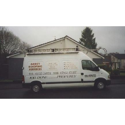 Abbey Roofing Services - Glasgow, Lanarkshire G75 8UB - 07932 471337 | ShowMeLocal.com