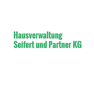 Bild zu Hausverwaltung Seifert und Partner KG in Leonberg in Württemberg