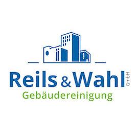 Bild zu Reils & Wahl GmbH Gebäudereinigung in Mettmann
