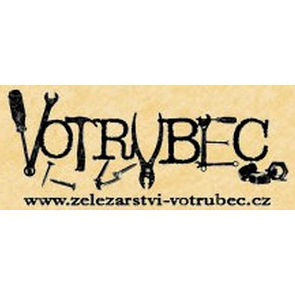 Železářství - Lubomír Votrubec