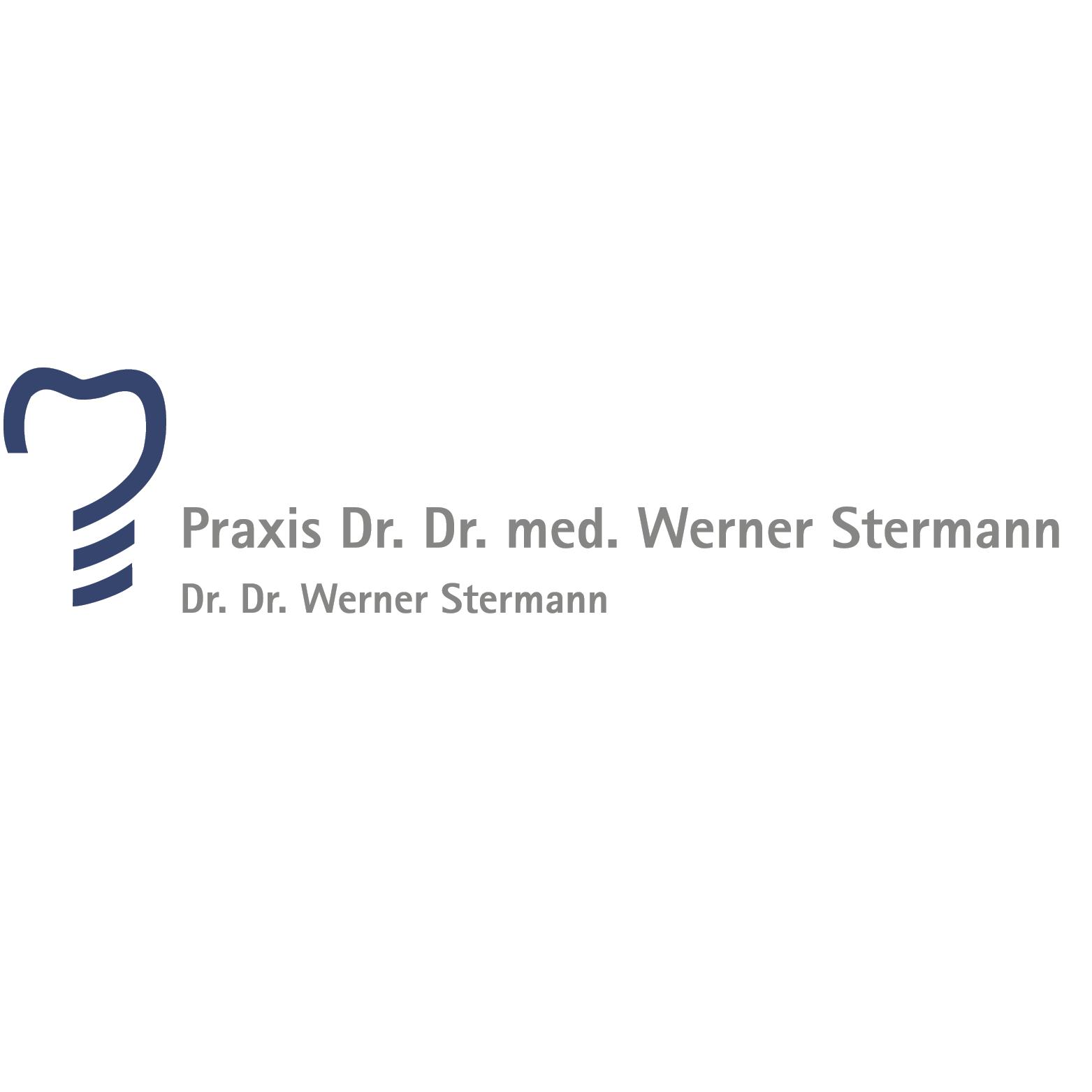 Bild zu Zahnarzt Arzt Oralchirurg Implantologie in Hamburg