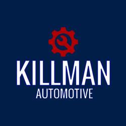 Killman Automotive