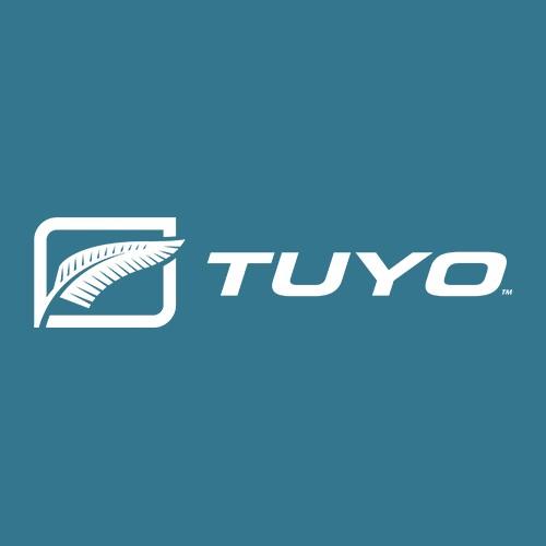 Tuyo Power
