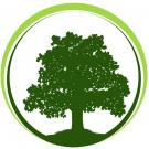 Triple J Tree Services