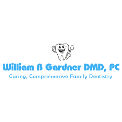 William B Gardner Dmd, Pc