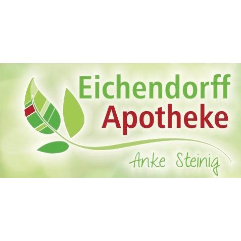 Bild zu Eichendorff-Apotheke in Würzburg