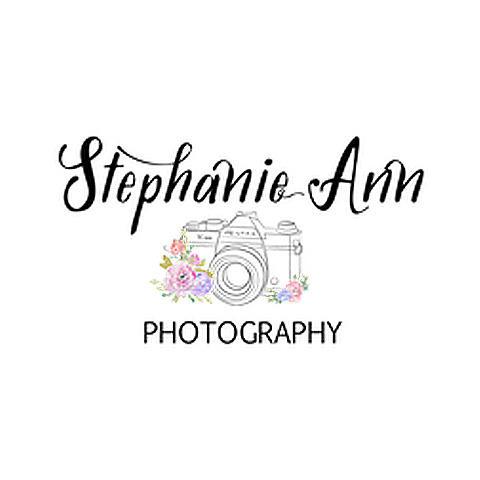 Stephanie Ann Photography