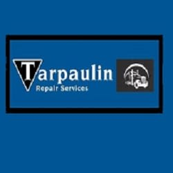 Tarpaulin Repair Services LLP - Worcester, Worcestershire WR5 2NN - 07863 398996 | ShowMeLocal.com