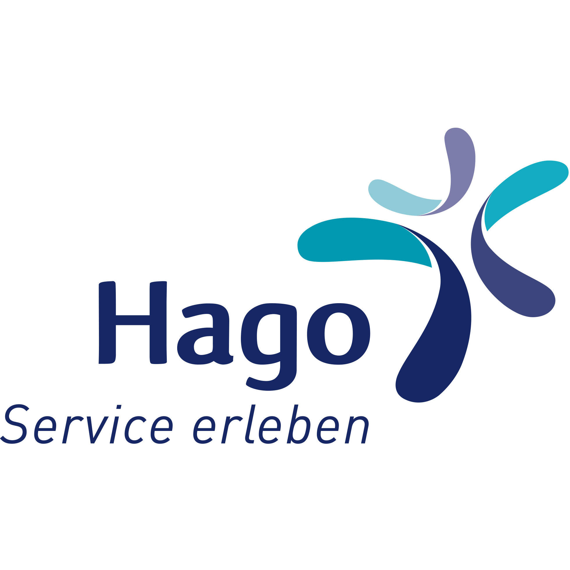 Bild zu Hago Facility Management GmbH in Dinslaken