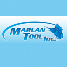 Marlan Tool Inc - Meadville, PA - Hardware Stores