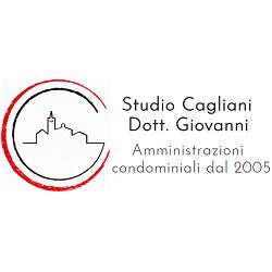 Cagliani Giovanni