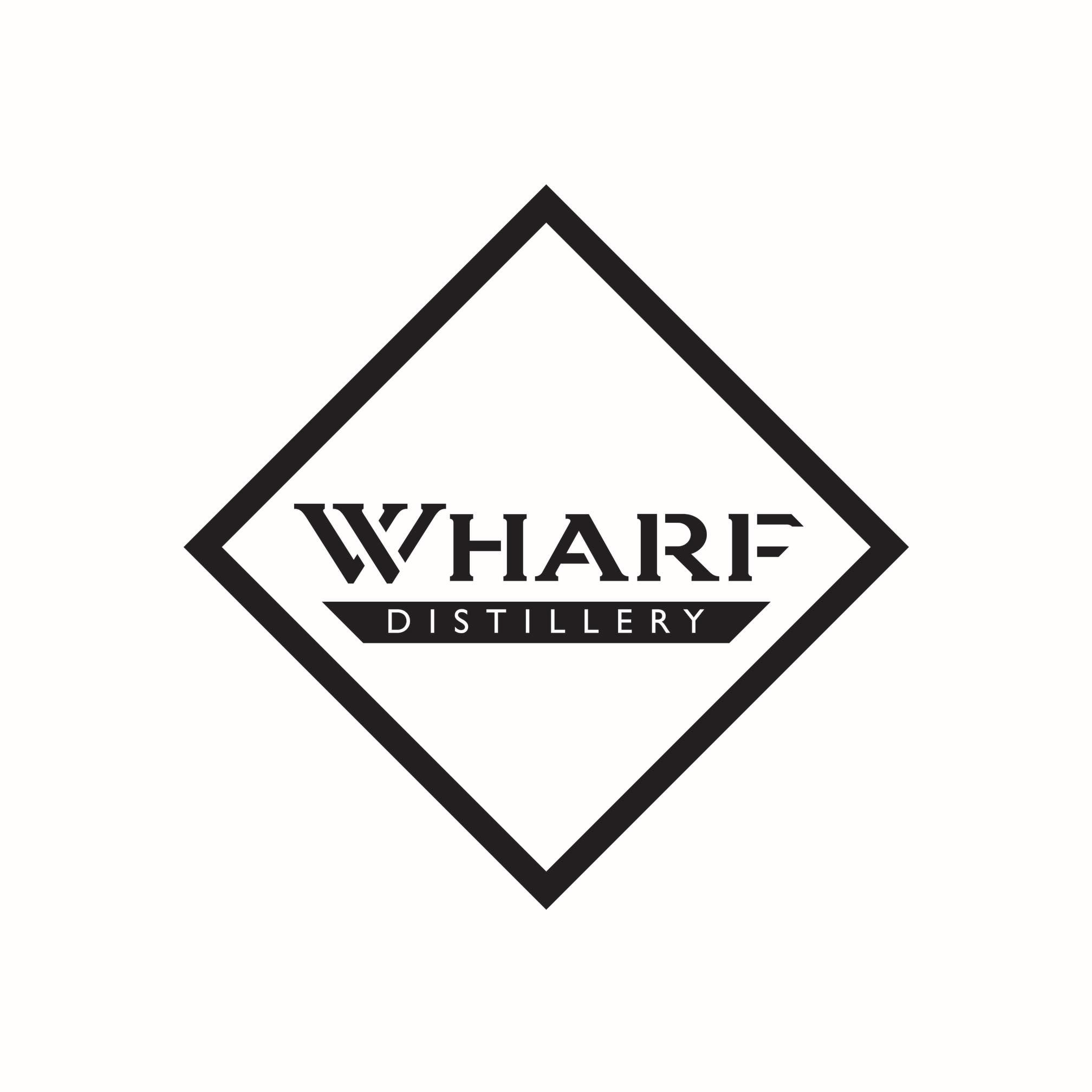 Wharf Distillery - Towcester, Northamptonshire NN12 7QN - 01908 543344 | ShowMeLocal.com