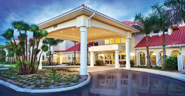 Florida forum coupons