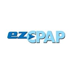 EZ CPAP