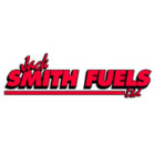 Smith Jack Fuels