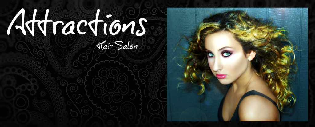 attractions salon slidell louisiana la
