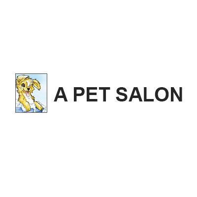 a pet salon in vestal ny 13850