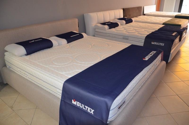 Biancheria da letto e bagno materasso a bologna questa ricerca ha prodotto 19 risultati - Biancheria da letto bologna ...