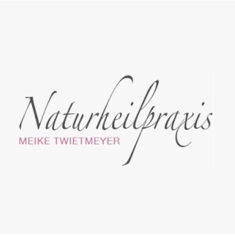 Bild zu Naturheilpraxis Meike Twietmeyer in Bad Soden am Taunus