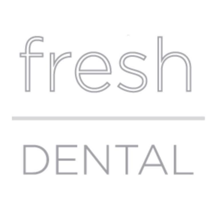 Andrew D Gamache, DDS - Fresh Dental