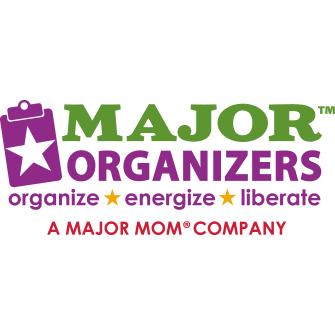 Major Organizers