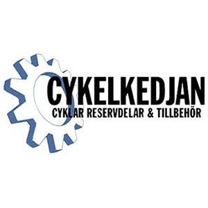 Cykelkedjan